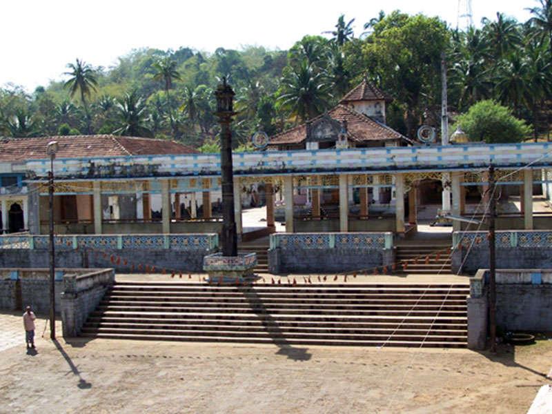 local attractions sanjeevini homestay
